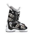 Nordica Speed Machine 95W Ski Boot Black/White/Bronze 2019