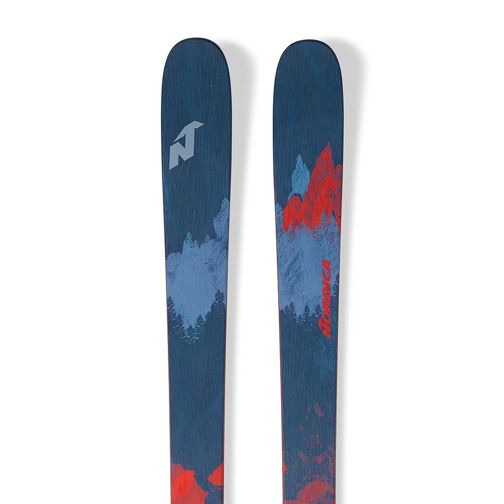 Nordica Enforcer 100 Ski 2019