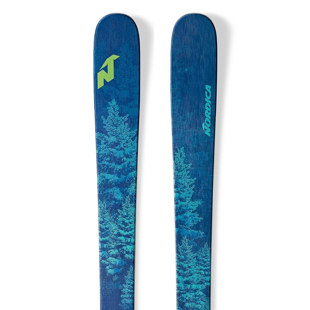 Nordica Santa Ana 93 Ski 2019