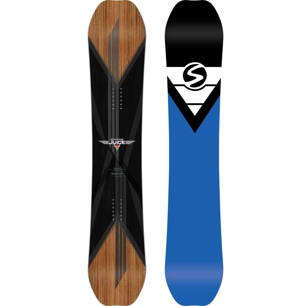 Sims Juice Snowboard 2019