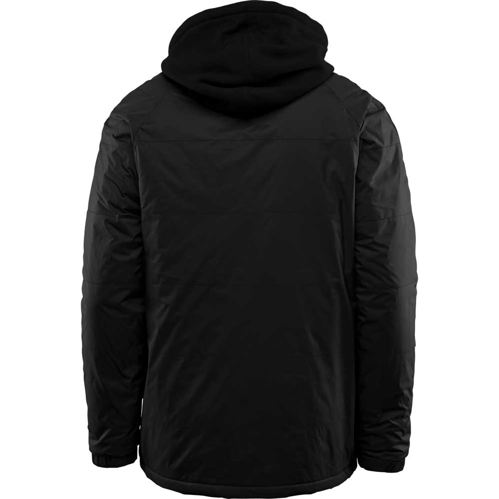 ThirtyTwo Myder Jacket Black 2019