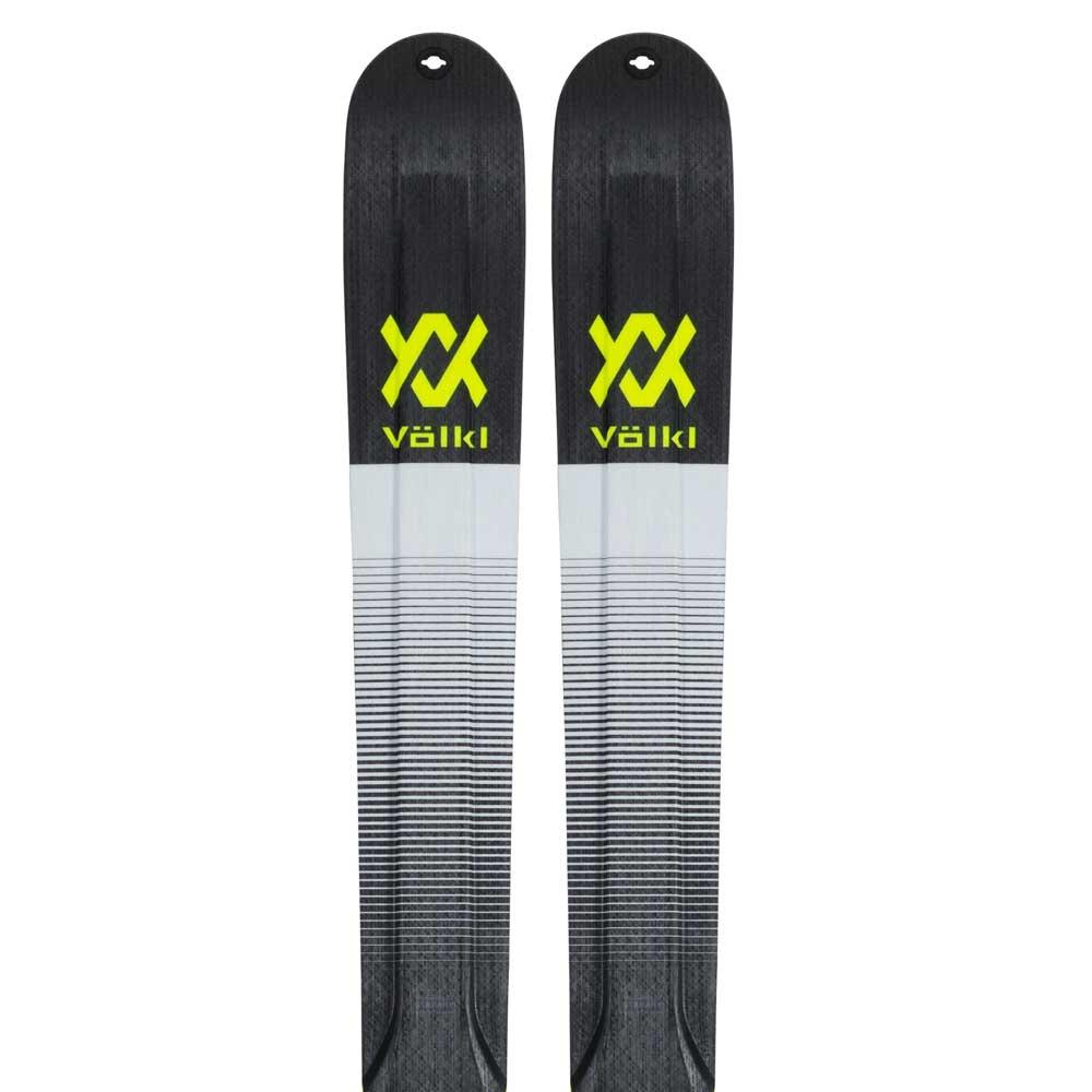 Volkl Katana V Werks Ski 2019