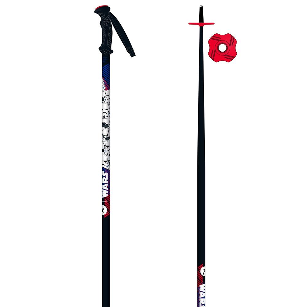 Rossignol Star Wars Junior Ski Pole 2019