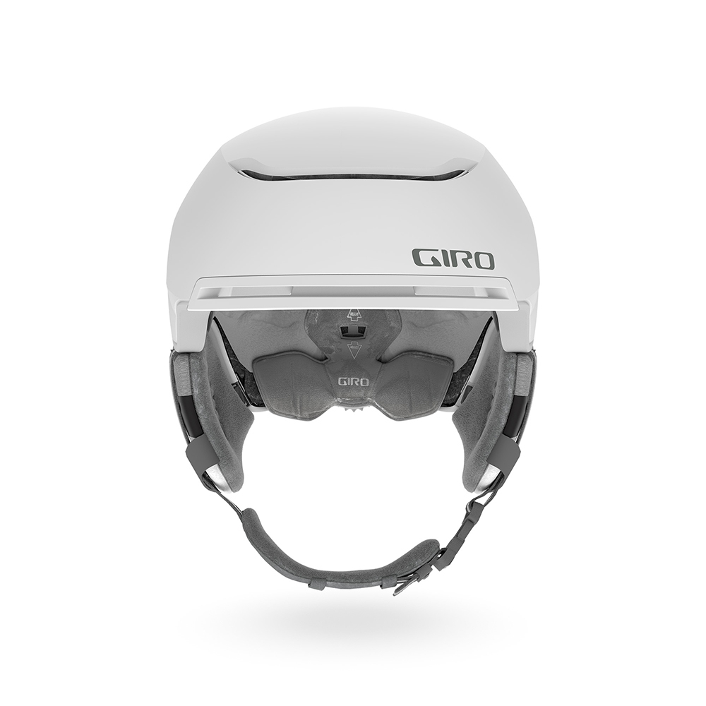 Giro Terra MIPS Helmet Matte White 2019