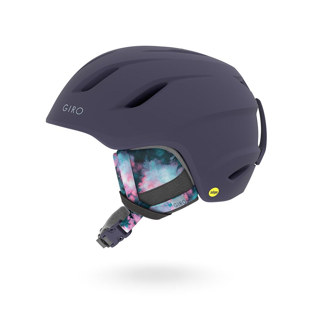 Giro Era MIPS Helmet Matte Midnight Bleached Out 2019 4e87a74815e