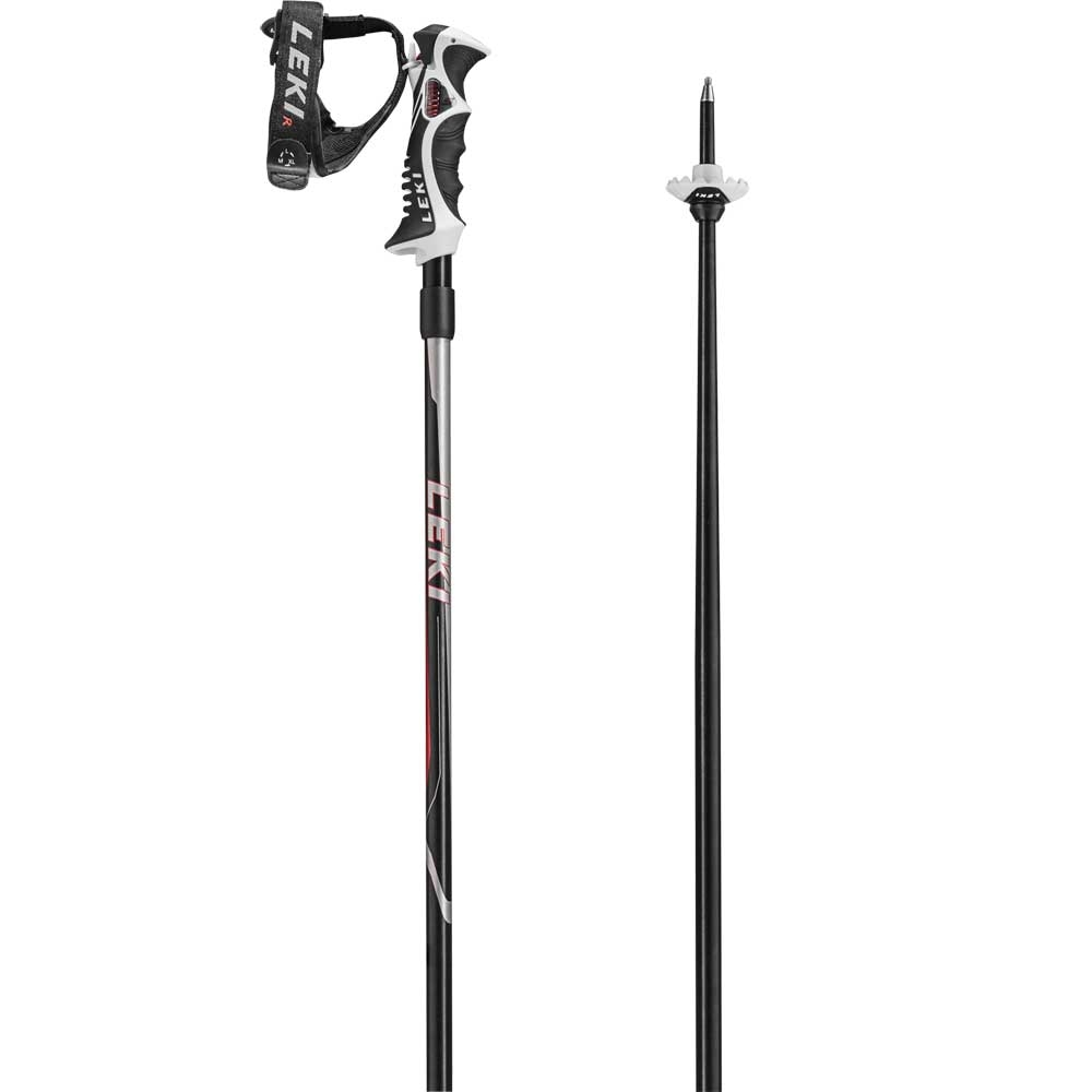 Leki Hot Shot S Ski Pole 2019
