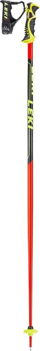 Leki Worldcup Racing SL Ski Pole 2019
