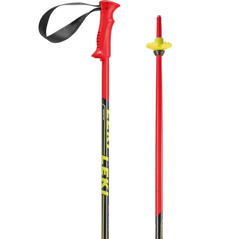 Leki Racing Kids Ski Pole 2019