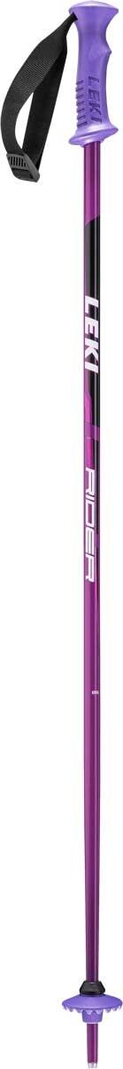 Leki Rider Girl Ski Pole 2019
