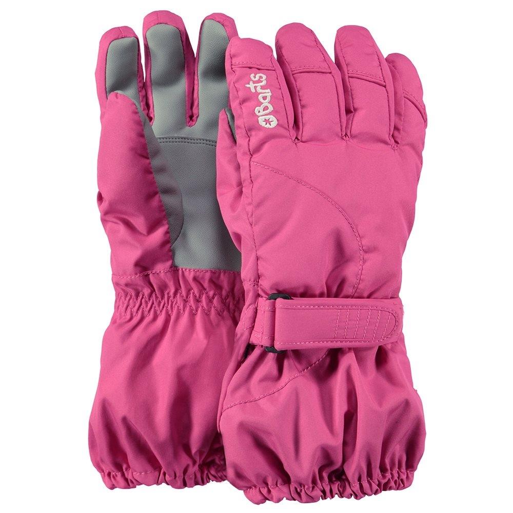 Barts Tec Gloves Fuchsia 2018