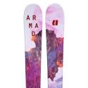Armada Victa 93 Skis 2019