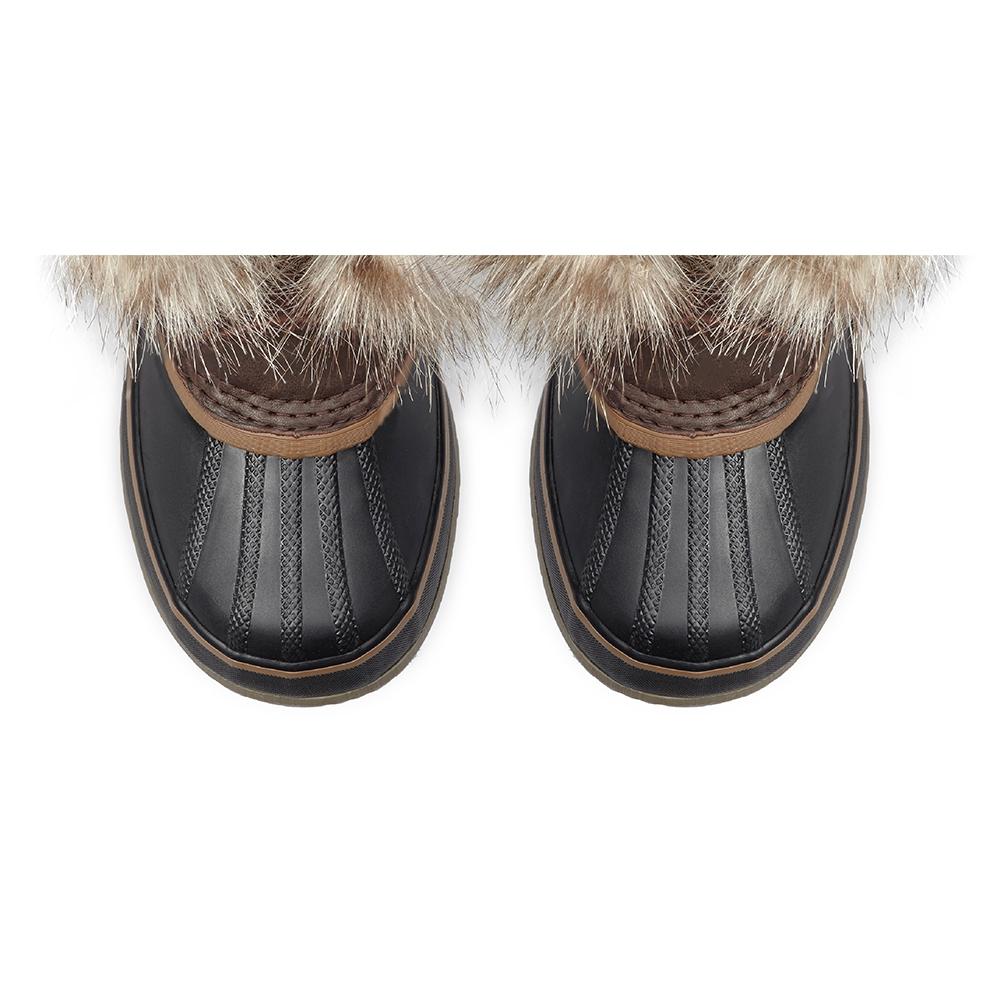 Sorel Joan Of Arctic Boot Cattail 2019