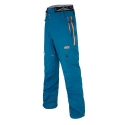Picture Naikoon Pant Petrol Blue 2019