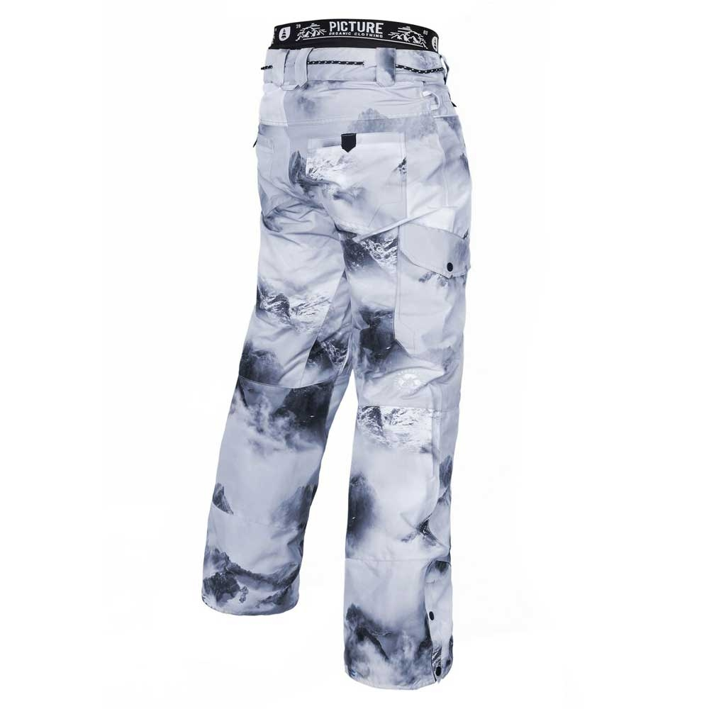 1c7a8566874b Picture Under Pant Print 2019 - Snowtrax