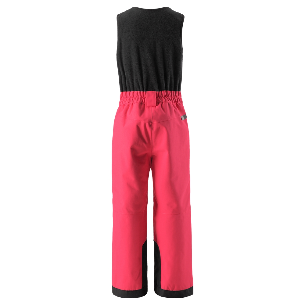 Reima Oryon Girls Pant Pink 2019