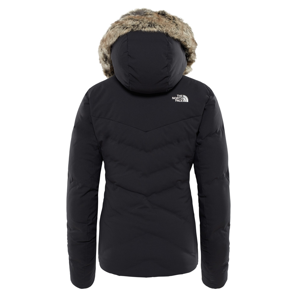 ce98ffd665a where can i buy 3 in 1 northface jacket uk parts 23390 44316