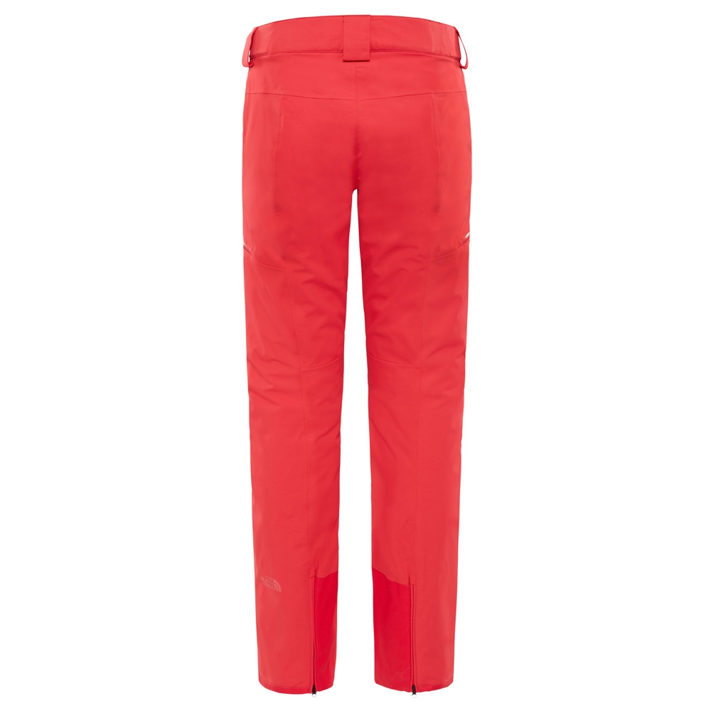 The North Face Womens Lenado Pant Teaberry Pink 2019