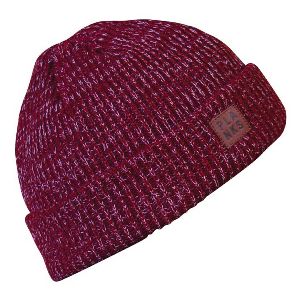 08325131912 Burton Youth Kactusbunch Tall Beanie Sea Pink 2019 - Snowtrax