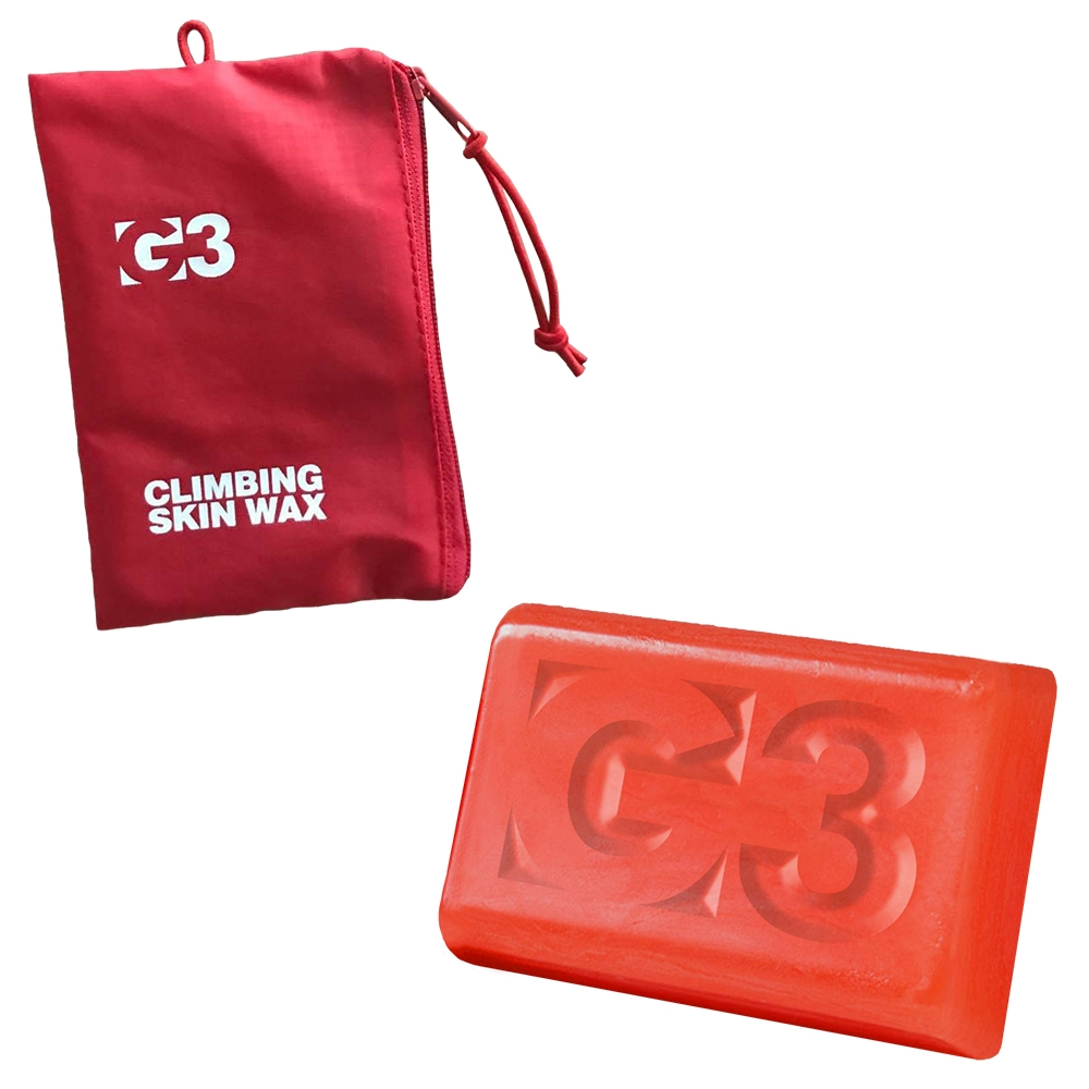 G3 Skin Wax Kit 2019