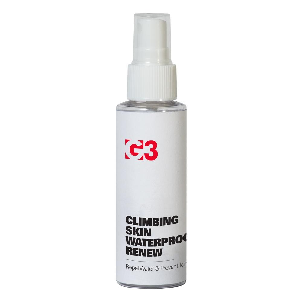 G3 Waterproof Renew 2019