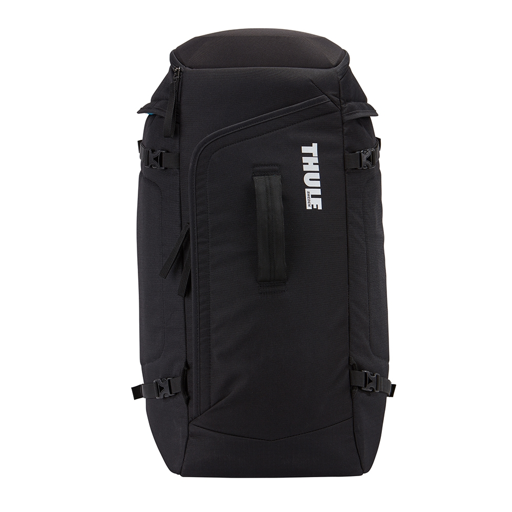 Thule RoundTrip Boot Backpack 60L Black 2019