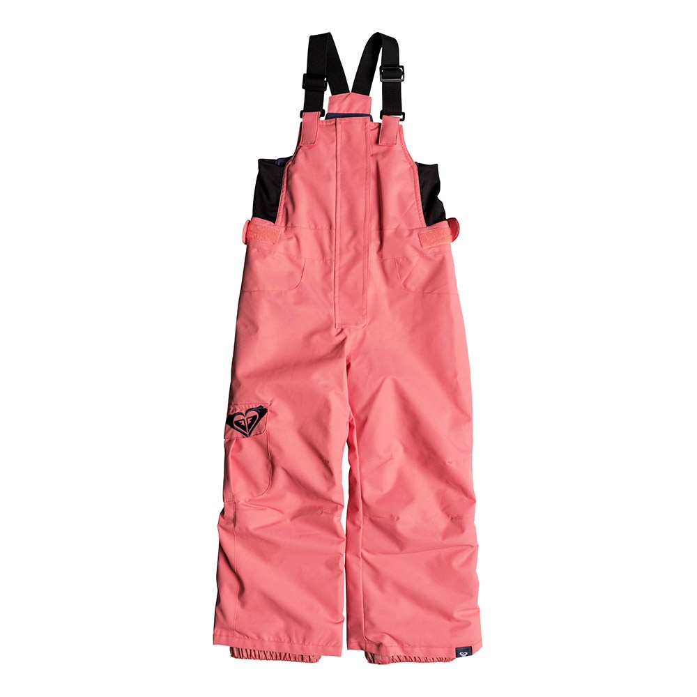 Roxy Lola Pant Shell Pink 2019