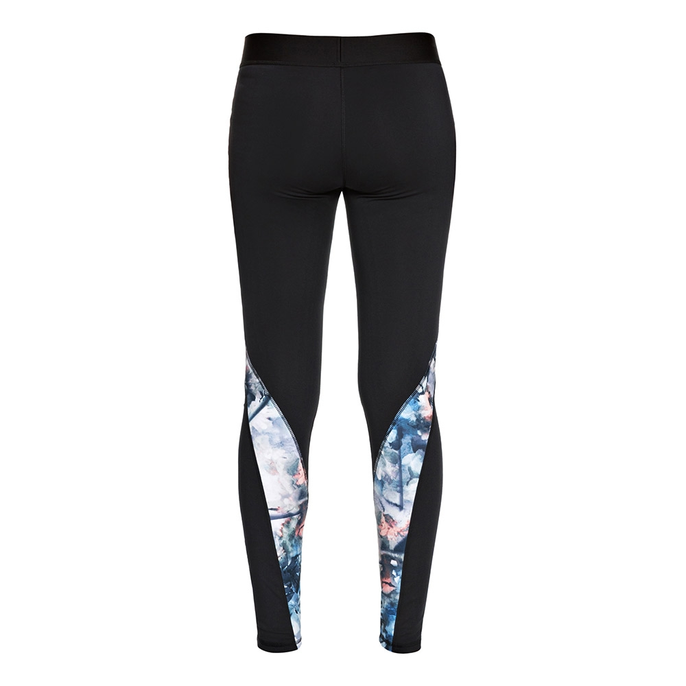Roxy Snow Piercer Pant Bachelor Button Water of Love 2019