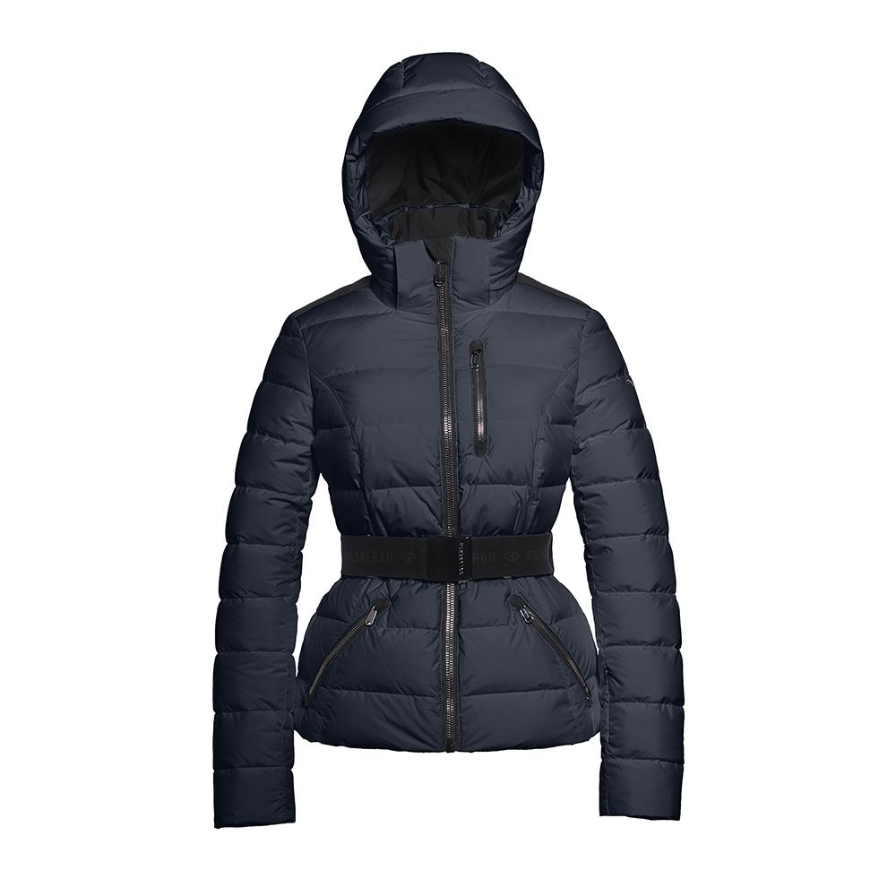 Goldbergh Vita Jacket Dark Navy 2019