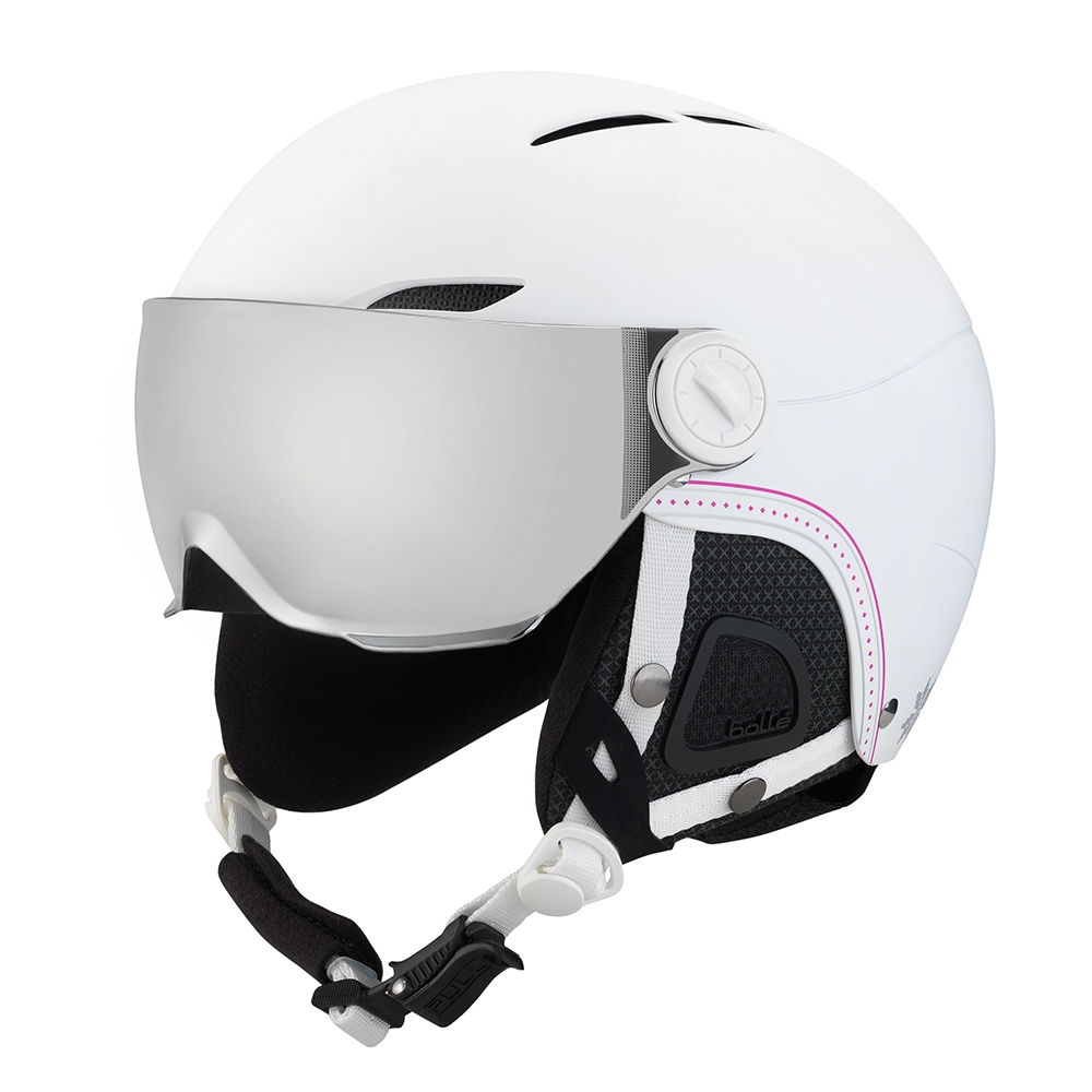 f9305b0cf56 Search for Ski and Snowboard Products - Snowtrax