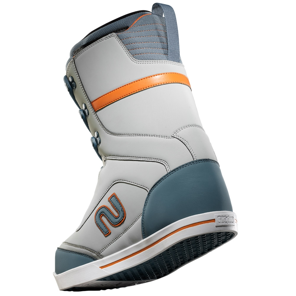 ThirtyTwo Lo-Cut Sexton Boots 2019