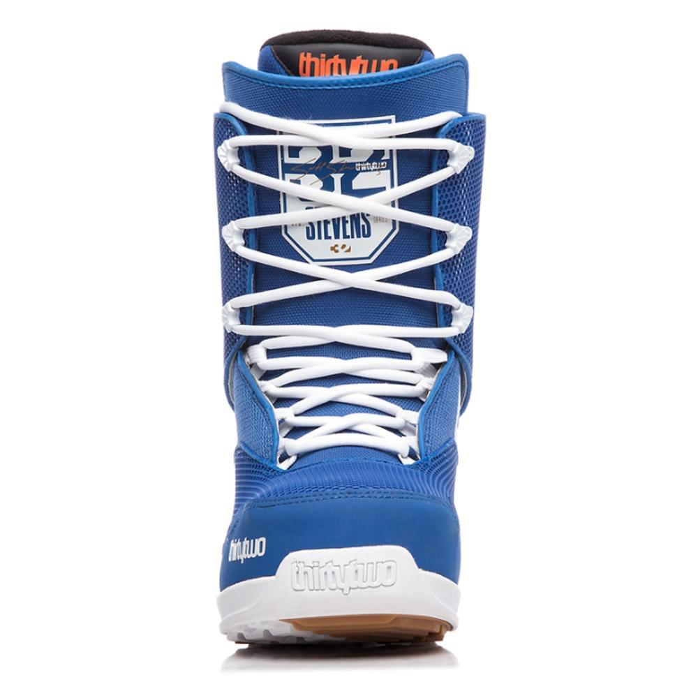ThirtyTwo TM-2 Stevens Boots 2019