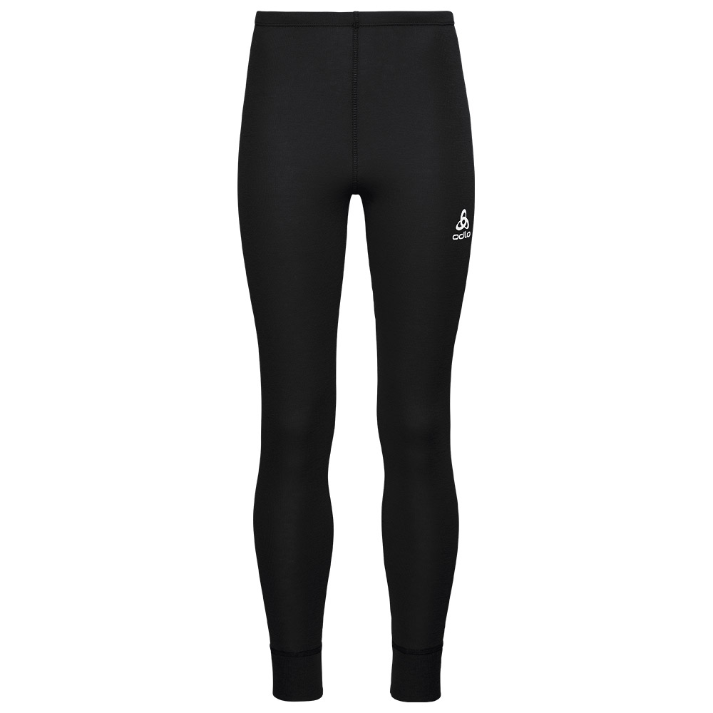 Odlo Active Originals Kids Suw Pant Black 2019