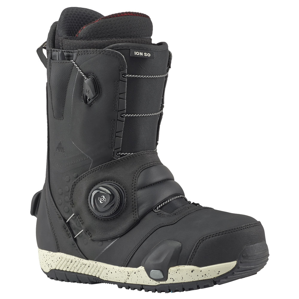 1d8714192bec Burton Ion Step On Boot 2019