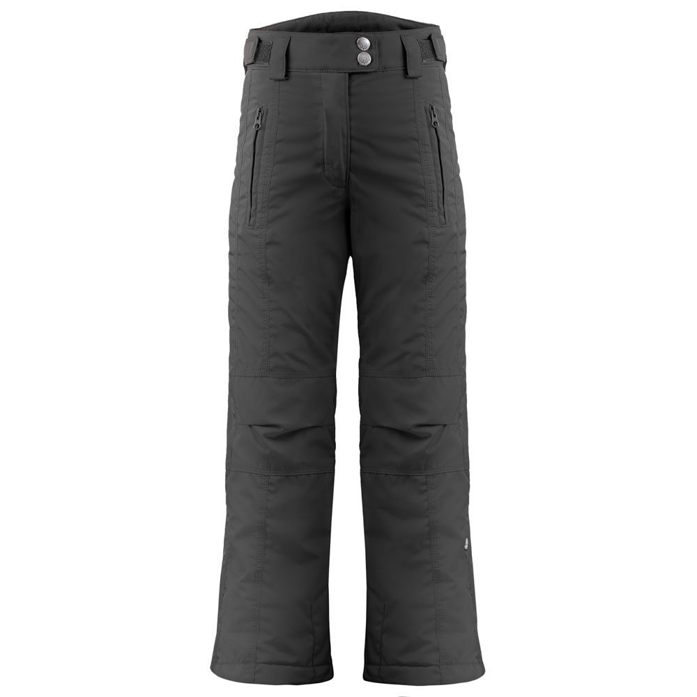 Poivre Blanc Junior Ski Pant Black 2018
