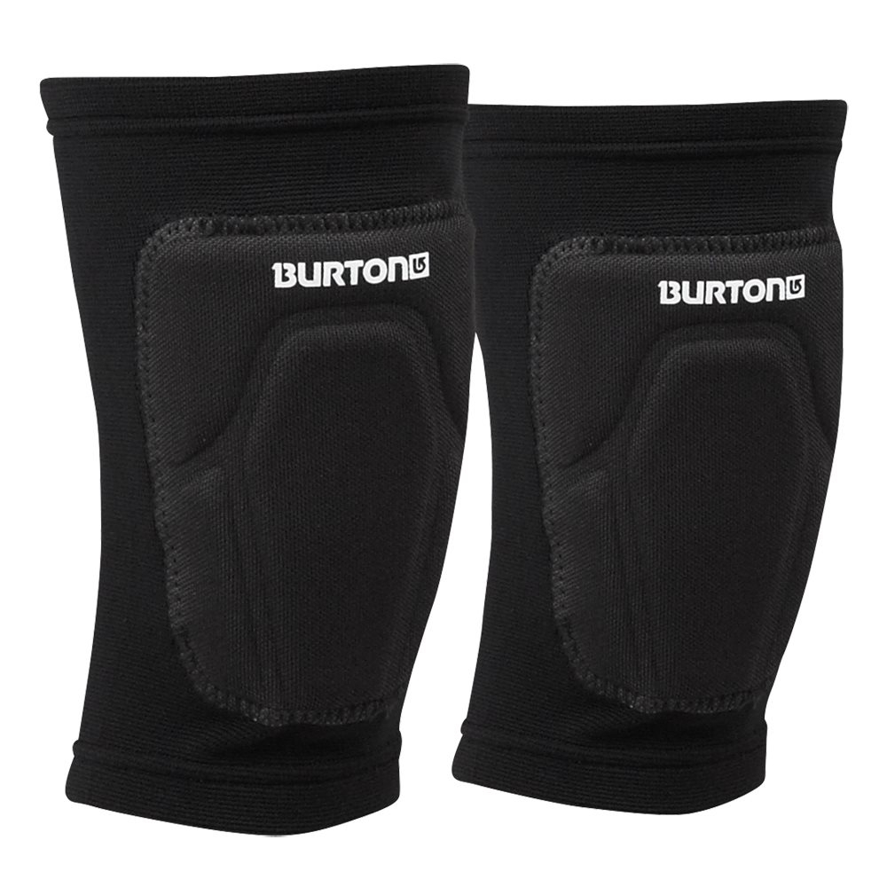 Burton Basic Knee Pad Black 2018