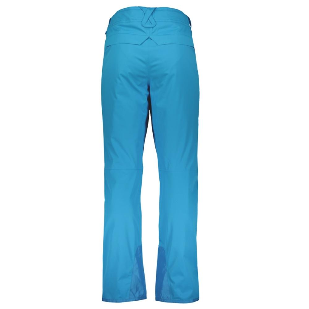 Scott Ultimate Dryo 10 Pant Racer Blue 2019
