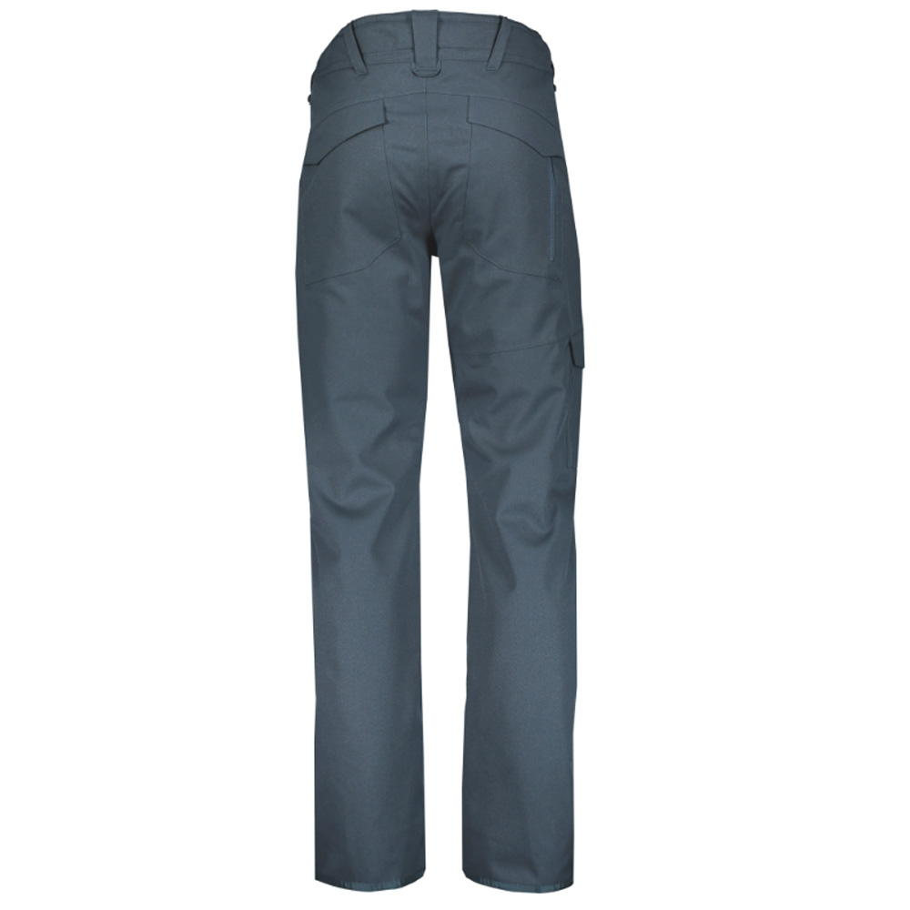 Scott Ultimate Dryo 20 Pant Nightfall Blue Oxford 2019