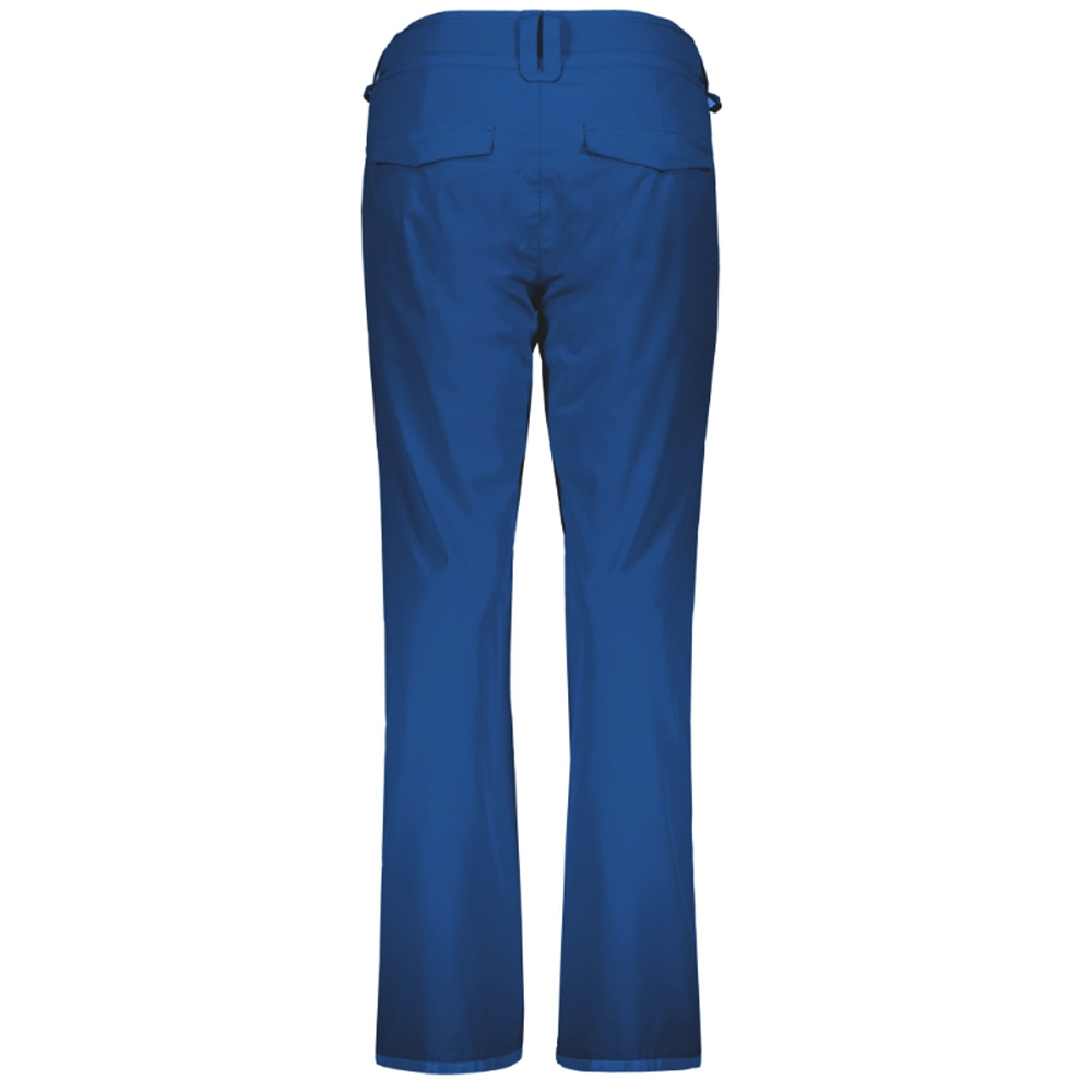 Scott Ultimate Dryo 20 Womens Pant Pacific Blue 2019