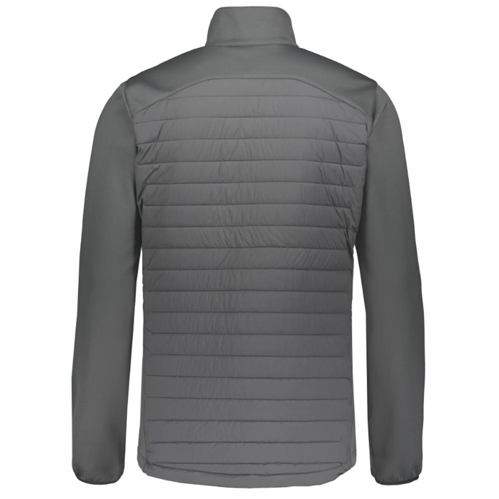 Scott Insuloft VX Jacket Iron Grey 2019
