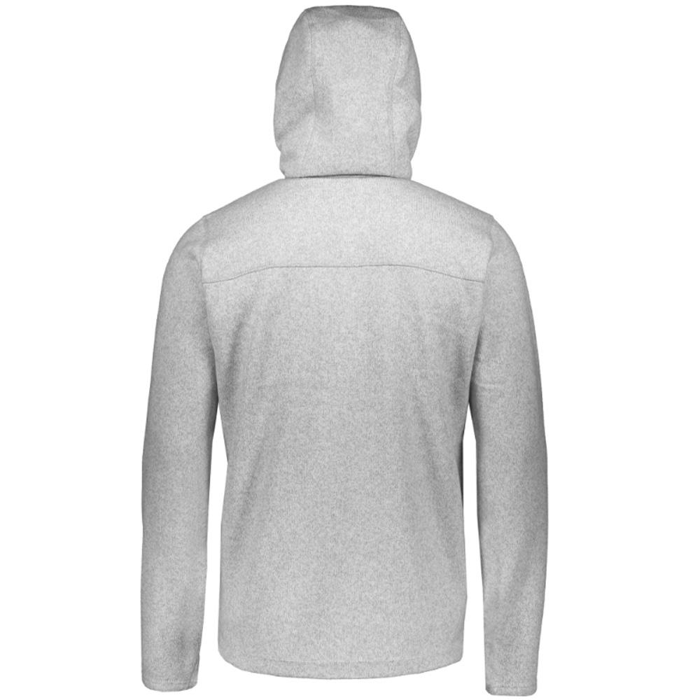 Scott Defined Optic Jacket Tile Grey 2019
