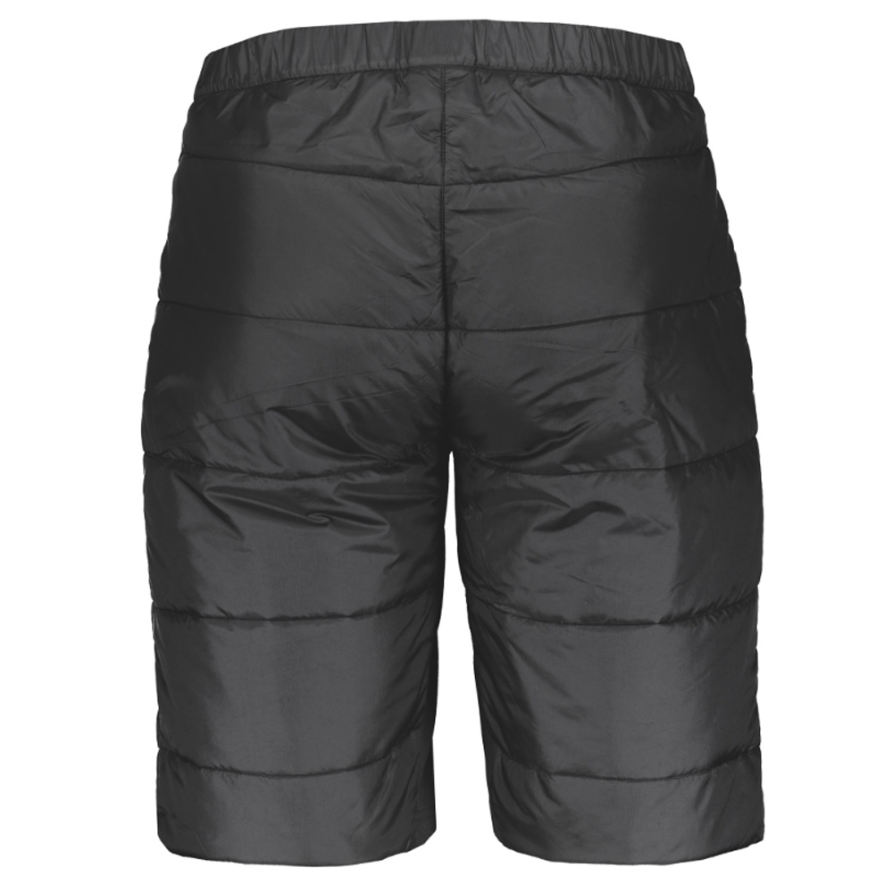 Scott Insuloft Light Short Black 2019