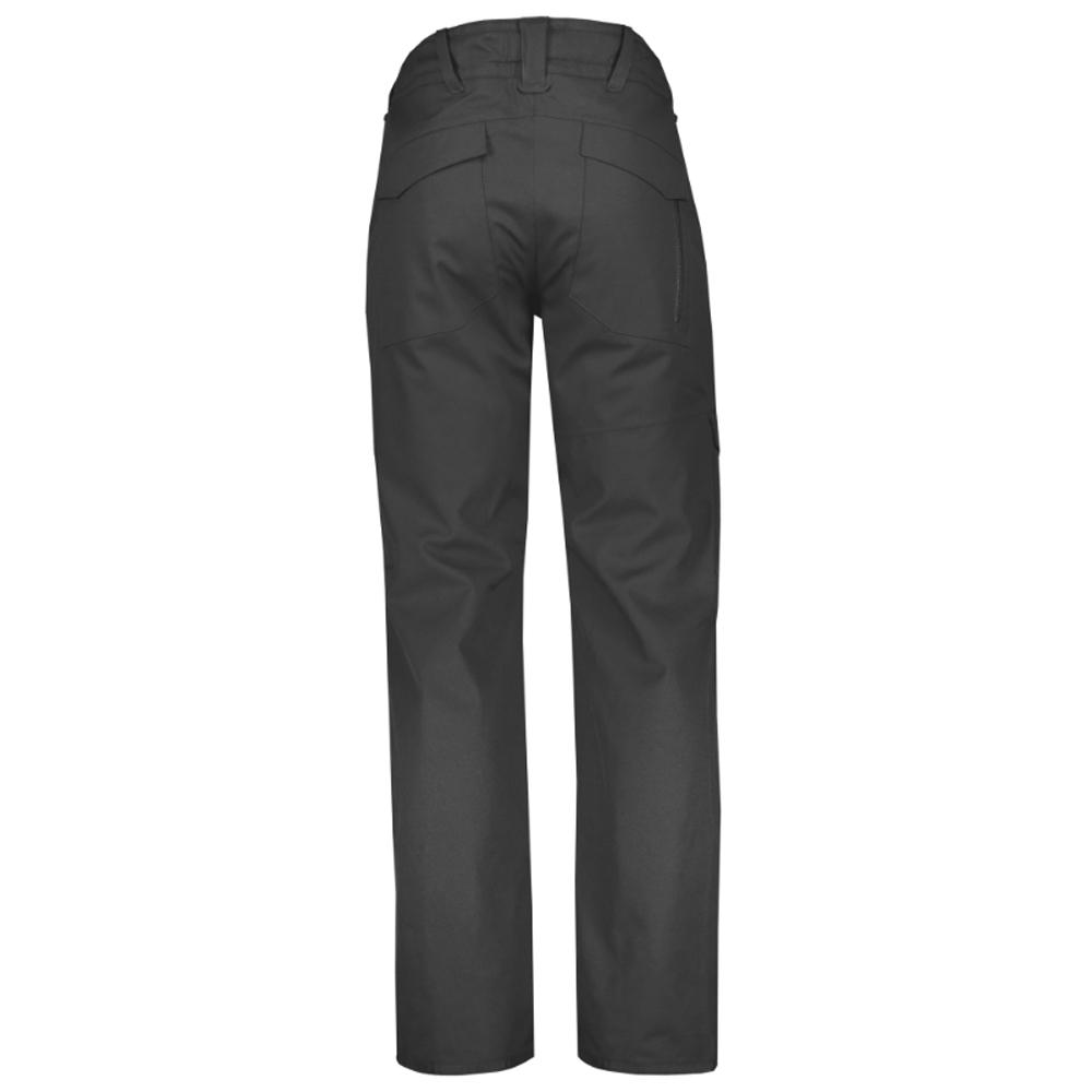 Scott Ultimate Dryo 20 Pant Black 2019