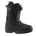 Burton Photon BOA Snowboard Boots Black 2019