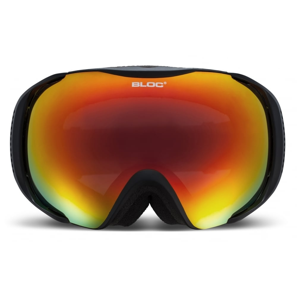 845a6b00b3a1 Search for Ski and Snowboard Products - Snowtrax
