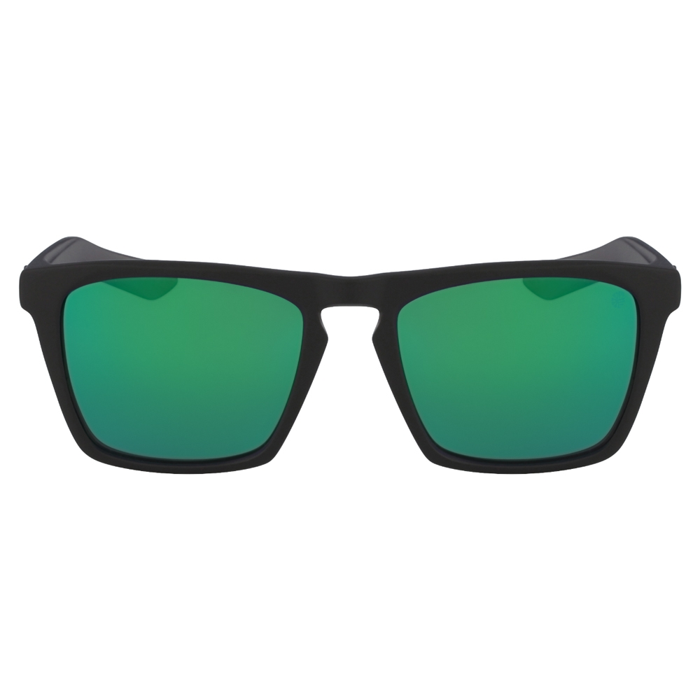 2f133b88a8 Dragon Drac H20 Sunglasses Black Green Polarised 2019 - Snowtrax
