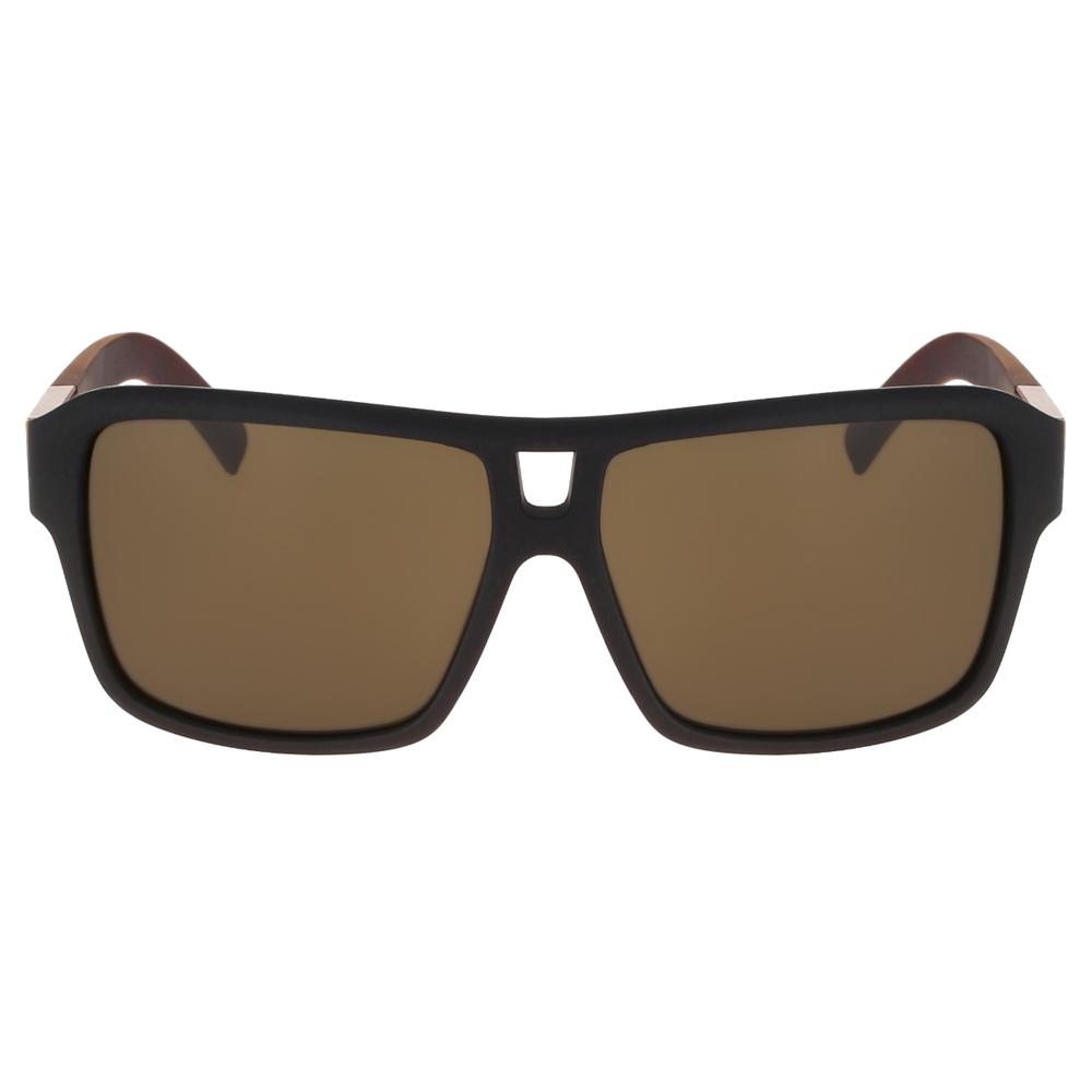 e5d08a6fc3 ... Dragon The Jam Sunglasses Polished Walnut 2019