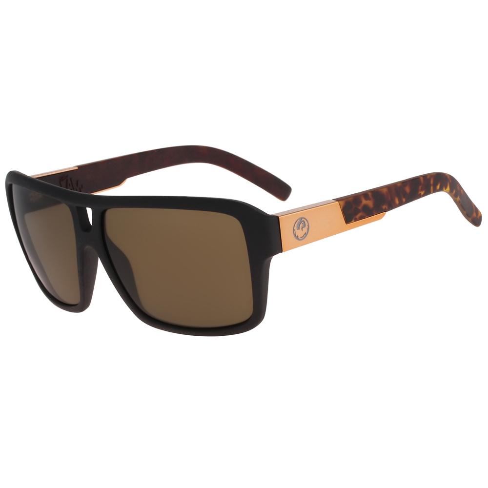 999b329119 Dragon The Jam Sunglasses Polished Walnut 2019 ...