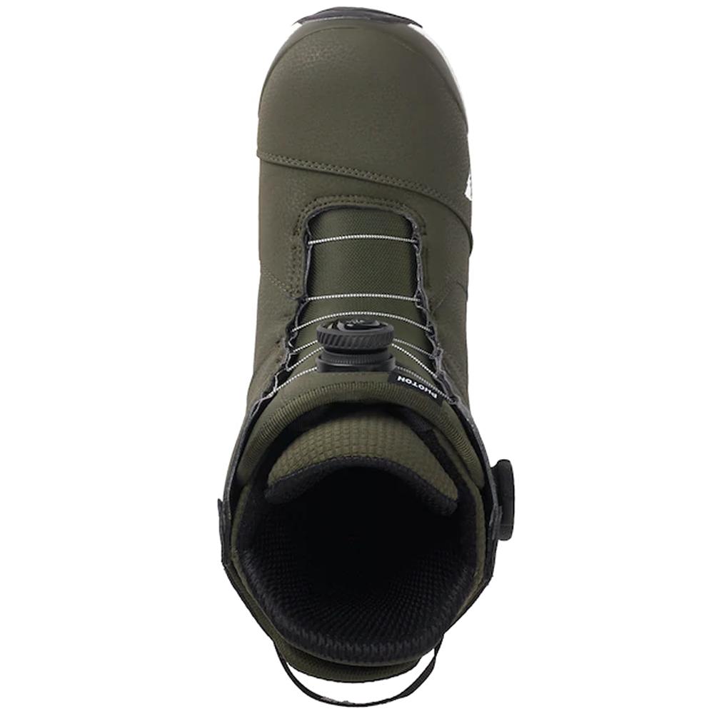 Burton Photon Boa Boot Clover 2019