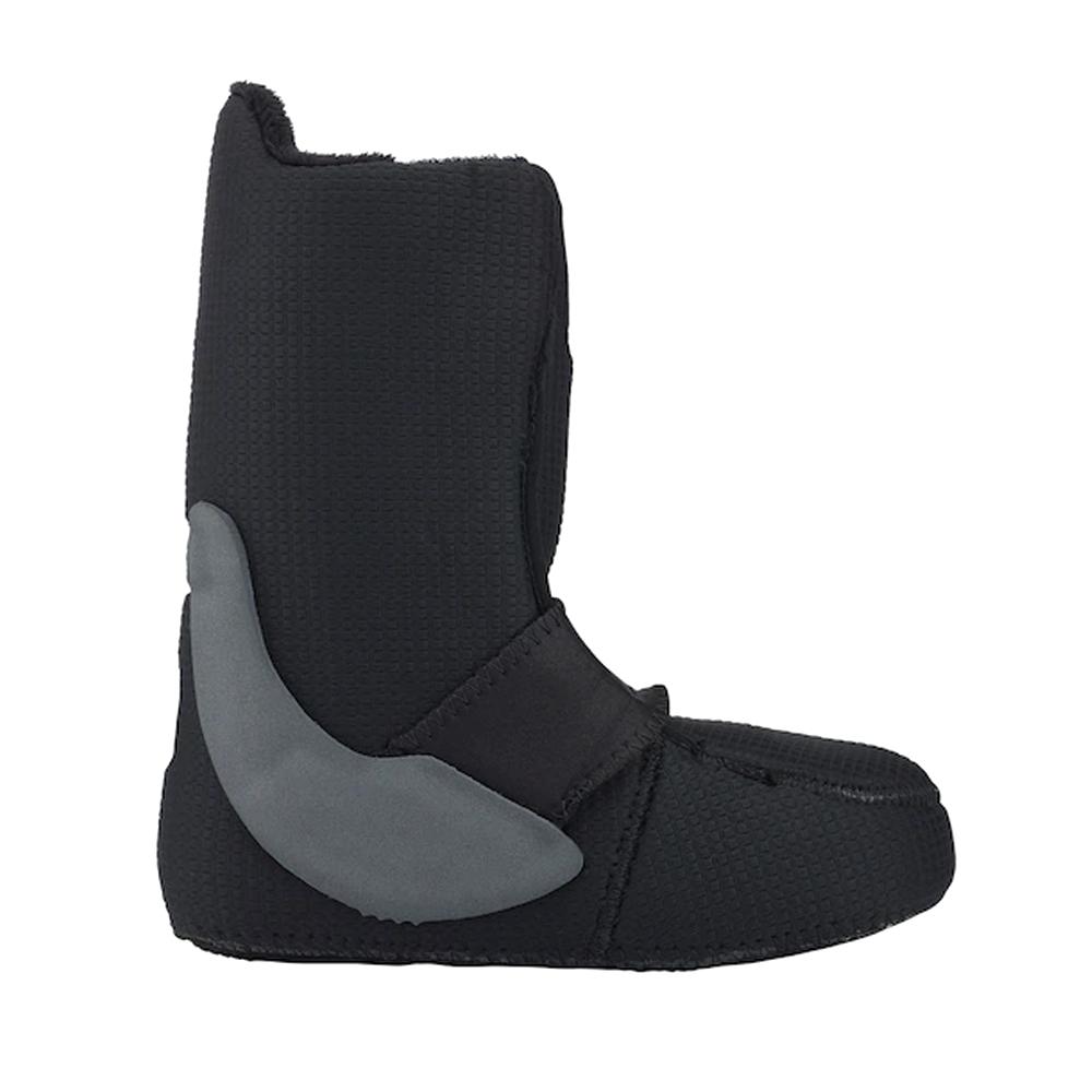Burton Zipline Boa Junior Boot Black 2019