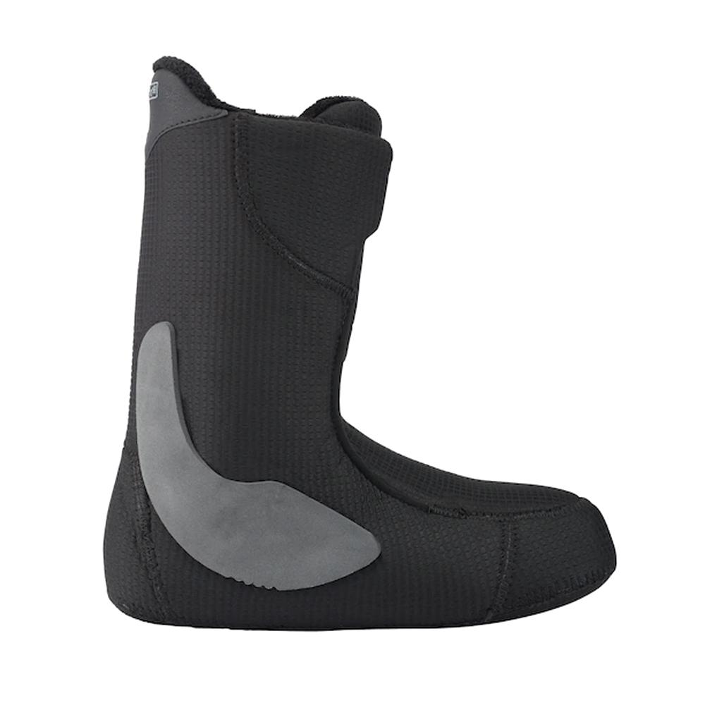 Burton Ruler Boa Boot Black 2019